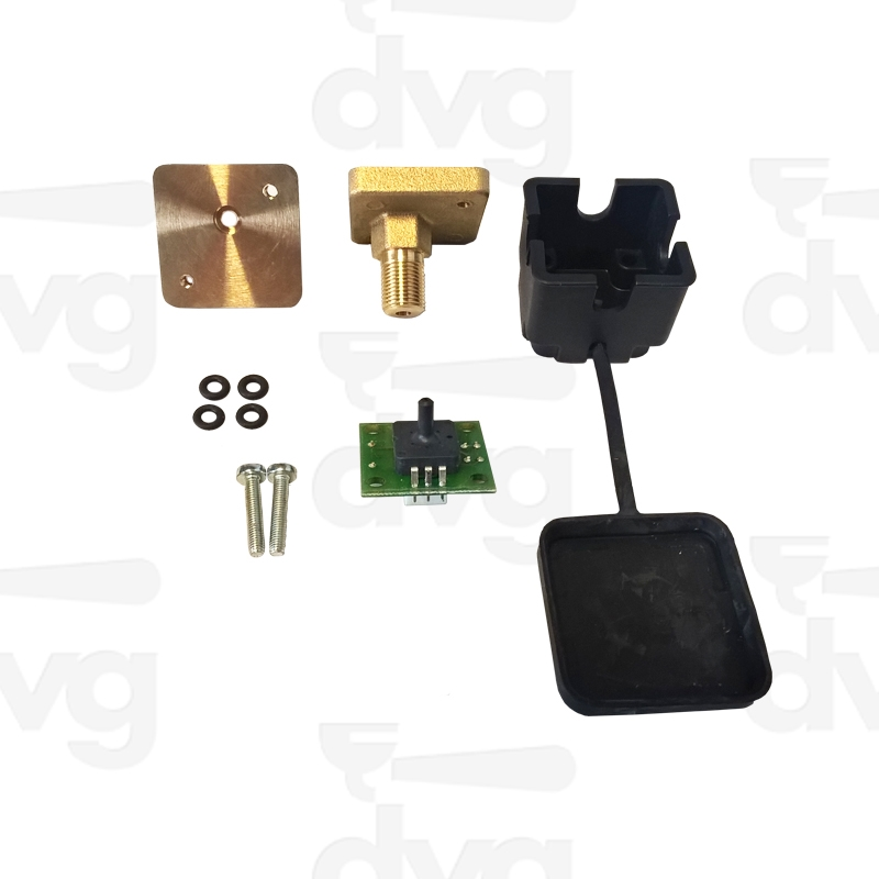 cimbali m39 complete pressure sensor spare parts coffee. Black Bedroom Furniture Sets. Home Design Ideas