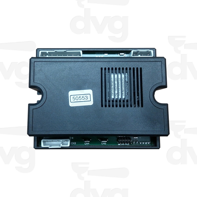 DIHR DW50553 ELECTRONIC TIMER : Spare parts coffee machines